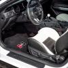 Hurst Elite Series Sweepstakes Mustang 61