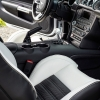 Hurst Elite Series Sweepstakes Mustang 64