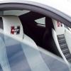 Hurst Elite Series Sweepstakes Mustang 65
