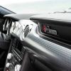 Hurst Elite Series Sweepstakes Mustang 68