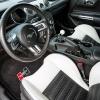 Hurst Elite Series Sweepstakes Mustang 70