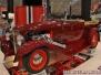 I-X Piston Power Autorama 4