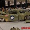 I-X Piston Powered Auto Rama Jose Ferrer17