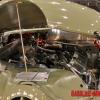 I-X Piston Powered Auto Rama Jose Ferrer18