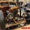 I-X Piston Powered Auto Rama Jose Ferrer22