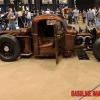 I-X Piston Powered Auto Rama Jose Ferrer23