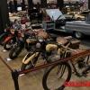 I-X Piston Powered Auto Rama Jose Ferrer27