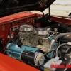 I-X Piston Powered Auto Rama Jose Ferrer28