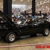 I-X Piston Powered Auto Rama Jose Ferrer3