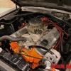 I-X Piston Powered Auto Rama Jose Ferrer36