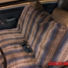 I-X Piston Powered Auto Rama Jose Ferrer37