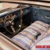 I-X Piston Powered Auto Rama Jose Ferrer38