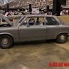 I-X Piston Powered Auto Rama Jose Ferrer40