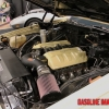 I-X Piston Powered Auto Rama Jose Ferrer41
