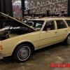 I-X Piston Powered Auto Rama Jose Ferrer42
