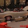 I-X Piston Powered Auto Rama Jose Ferrer43