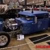 I-X Piston Powered Auto Rama Jose Ferrer45
