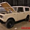 I-X Piston Powered Auto Rama Jose Ferrer51