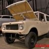 I-X Piston Powered Auto Rama Jose Ferrer52