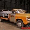 I-X Piston Powered Auto Rama Jose Ferrer53