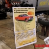 I-X Piston Powered Auto Rama Jose Ferrer58