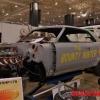 I-X Piston Powered Auto Rama Jose Ferrer59
