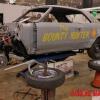 I-X Piston Powered Auto Rama Jose Ferrer60