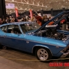 I-X Piston Powered Auto Rama Jose Ferrer64