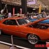 I-X Piston Powered Auto Rama Jose Ferrer68