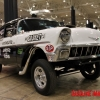 I-X Piston Powered Auto Rama Jose Ferrer71