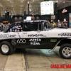 I-X Piston Powered Auto Rama Jose Ferrer72