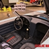 I-X Piston Powered Auto Rama Jose Ferrer82