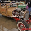 I-X Piston Powered Auto Rama Jose Ferrer85