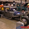 I-X Piston Powered Auto Rama Jose Ferrer89