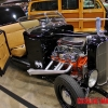I-X Piston Powered Auto Rama Jose Ferrer92