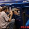 I-X Piston Powered Auto Rama Jose Ferrer93