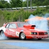bounty_race_i40_dragway_door_slammer_pro_street_ford_chevy_nitrous_blowers_drag_racing01