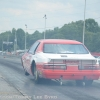 bounty_race_i40_dragway_door_slammer_pro_street_ford_chevy_nitrous_blowers_drag_racing02