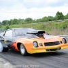 bounty_race_i40_dragway_door_slammer_pro_street_ford_chevy_nitrous_blowers_drag_racing03