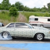 bounty_race_i40_dragway_door_slammer_pro_street_ford_chevy_nitrous_blowers_drag_racing04