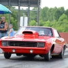 bounty_race_i40_dragway_door_slammer_pro_street_ford_chevy_nitrous_blowers_drag_racing05