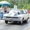 bounty_race_i40_dragway_door_slammer_pro_street_ford_chevy_nitrous_blowers_drag_racing06