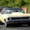 bounty_race_i40_dragway_door_slammer_pro_street_ford_chevy_nitrous_blowers_drag_racing09