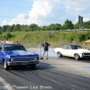 bounty_race_i40_dragway_door_slammer_pro_street_ford_chevy_nitrous_blowers_drag_racing11