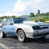 bounty_race_i40_dragway_door_slammer_pro_street_ford_chevy_nitrous_blowers_drag_racing13