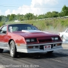 bounty_race_i40_dragway_door_slammer_pro_street_ford_chevy_nitrous_blowers_drag_racing14