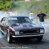 bounty_race_i40_dragway_door_slammer_pro_street_ford_chevy_nitrous_blowers_drag_racing15