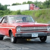 bounty_race_i40_dragway_door_slammer_pro_street_ford_chevy_nitrous_blowers_drag_racing16