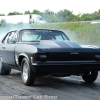 bounty_race_i40_dragway_door_slammer_pro_street_ford_chevy_nitrous_blowers_drag_racing17