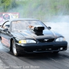 bounty_race_i40_dragway_door_slammer_pro_street_ford_chevy_nitrous_blowers_drag_racing18